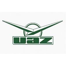 Повышение цена на карданные валы УАЗ