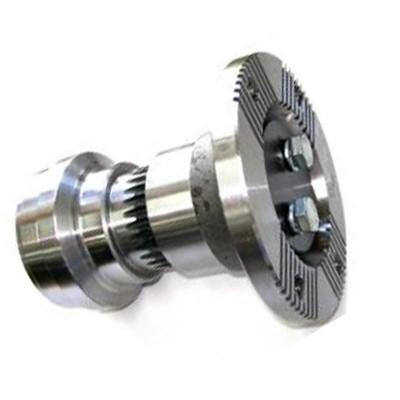 Комплект под подвесной подшипник 70 мм, 180KV 4х120