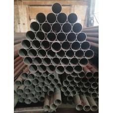 Труба карданная 71*2,7 ГОСТ 5005-82